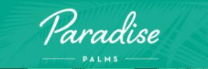 Paradise Palms Logo