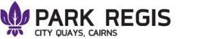 Park Regis Cairns